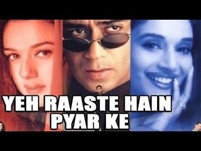 Singh Is Bliing movie dubbed in hindigolkes