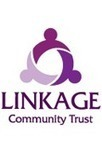 Linkage College: Inclusive Interaction with iPads | eLearning tools | Scoop.it