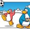 The Penguin Kids School