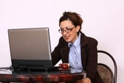 Information You Must Have Before Your Interview | CAREEREALISM | Career Trends | Scoop.it
