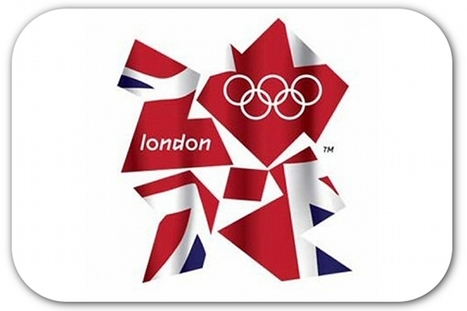 5 PR lessons from the 2012 Summer Olympics   Articles   Home   Communication Strategy   Scoop.it