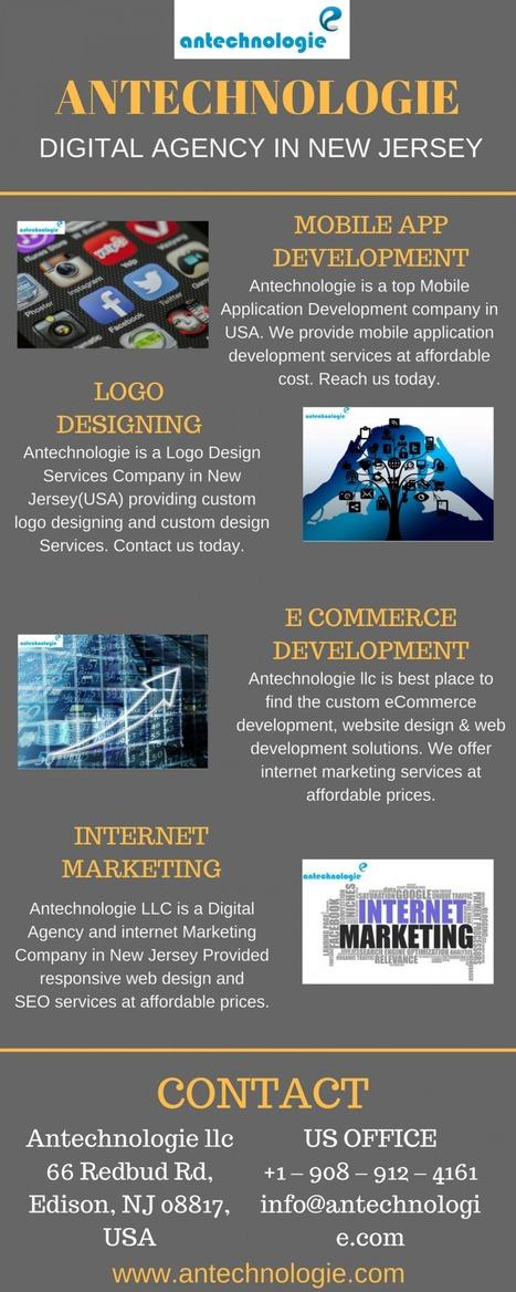 Web Design Company In New Jersey In Seo Web Designing Development Scoop It
