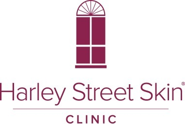facetite treatment cost' in Harley Street Skin Clinic | Scoop it