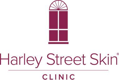 cost of necktite procedure' in Harley Street Skin Clinic | Scoop it