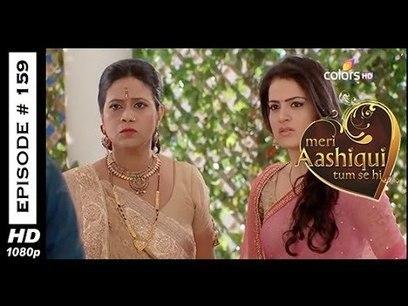 Meri Aashiqui movie in hindi dubbed download free
