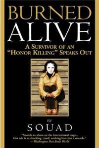 Alive sparknotes