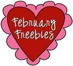 February Freebies Galore! | Seasonal Freebies for Teachers | Scoop.it
