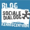 SocialeDialoog