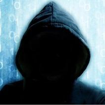 Comment et pourquoi faire de la confidentialité... | Intelligence economique et analyse des risques | Scoop.it