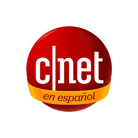 CNET en español, análisis de productos de tecnología, comparaciones de precios, guías de compras, y noticias sobre el mundo de tecnología - CNET en Español | Education in LatAm | Scoop.it