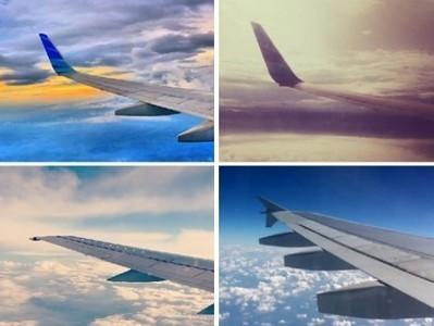 ¿Por qué TODOS hacemos las mismas fotos en Instagram? | Personas y redes | Scoop.it