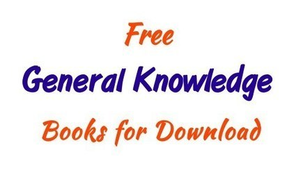 General knowledge urdu:book free download of android version | m.