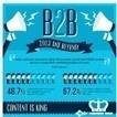 48 % des directeurs marketing B to B augmentent leurs budgets en 2013 | Webmarketing & Communication | Scoop.it