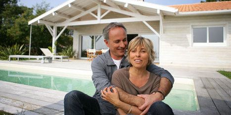 La donation entre époux reste d'actualité - Le Revenu | De la Famille | Scoop.it