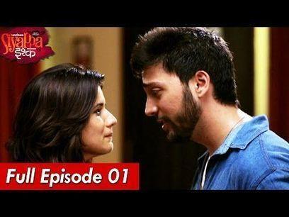 Watch Online Uff Yeh Mohabbat Movie In Hindi