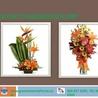 Online Wedding Florist Fairfax VA