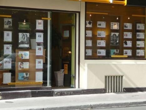 Les annonces immobilières devront mieux informer le consommateur | Immobilier | Scoop.it