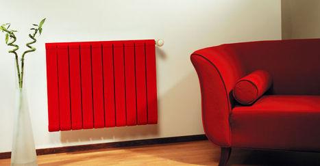 21 tapes pour imiter la fausse pierre d. Black Bedroom Furniture Sets. Home Design Ideas
