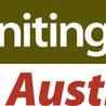 UnitingCare Australia