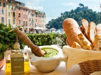 World's Best Hotels: Top-Ranked for Food | Travel. Discover. Indulge. | Scoop.it