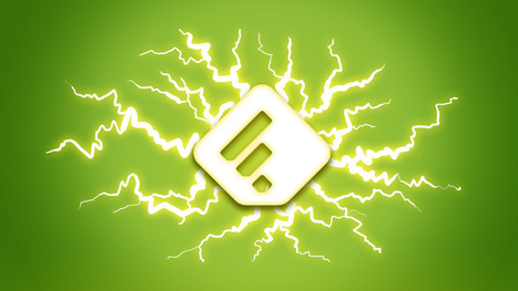 The Best Extensions and User Scripts to Power Up Feedly | Time to Learn | Scoop.it