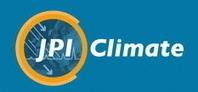 Prédictibilité du climat et liens inter-régionaux : appel à projets internationaux dans le cadre du Belmont Forum et de la JPI Climate. | Appels d'offre scientifiques | Scoop.it