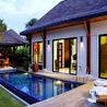 Phuket Villa Sales