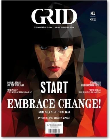 Grid | Logo | Scoop.it