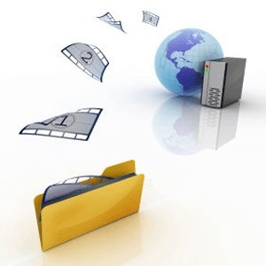 6 Online Instant File Sharing Sites You've Never Heard Of | Web 2.0 Tools and Apps | Scoop.it