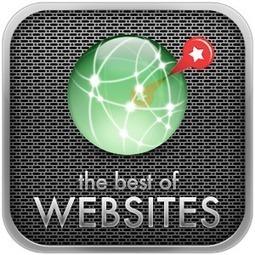 The Best Of   Web 2.0 Marketing Social & Digital Media   Scoop.it