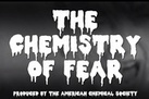 Science of Fear Explained in Spooky Video | Scientific Paranormal Research Organisation | Scoop.it