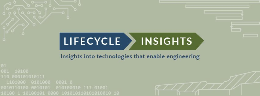 Delivering Executive Visibility into Capital Projects: Gaining Insight for the Energy, Process and Utilities Industry » Lifecycle Insights