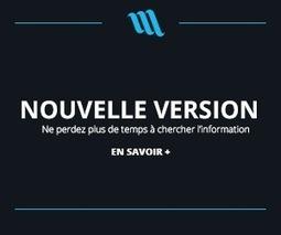 [Finance] La France se dote d'un défenseur de l'innovation - Maddyness | Management et projets collaboratifs | Scoop.it