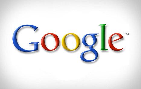 17 contenuti che faranno felice Google | Comunicare | Scoop.it