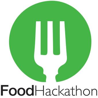Food Hackathon - April 6-7, San Francisco, CA   Yellow Boat Social Entrepreneurism   Scoop.it