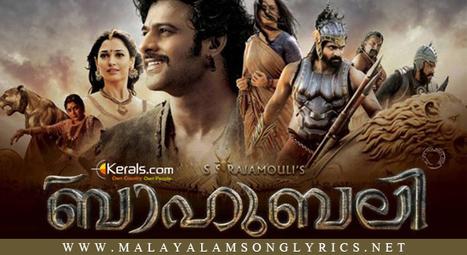 Aishwarya Kannada Film Mp3 Songs Free Download, Kotigobba 2 Mp3