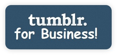 4 Creative Ways to Use Tumblr for Business | Gov and Law-McKinna | Scoop.it