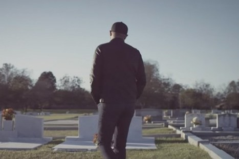 Cole Swindell's 'You Should Be Here' Video Will Make You Cry | Country Music Today | Scoop.it