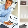 Practice Marketing,Health Marketing,Website Design,Doctor Marketing