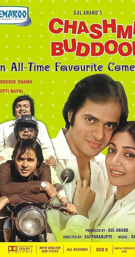 full hd 1080p movies blu-ray hindi Shudra The Rising