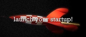 Tips for Getting Started on Your Startup   Startups   Scoop.it