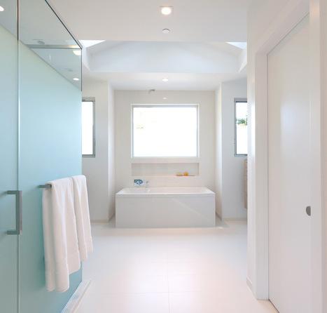 comment faire un po le conome ave. Black Bedroom Furniture Sets. Home Design Ideas