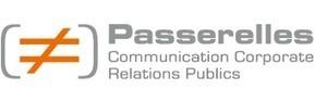Postuler à l'agence Passerelles | Communication & RP | Scoop.it
