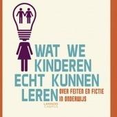 Persbericht NRO: Autonomie van leraren stimuleren komt de prestaties van scholen ten goede | Master Leren & Innoveren | Scoop.it