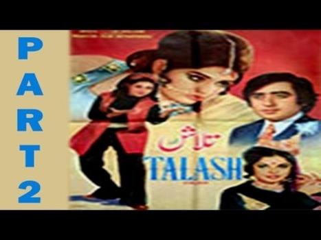 Sultana Mera Naam 2 Full Movie Download 720p Kickass