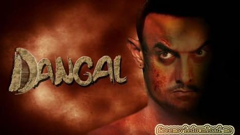 dangal full movie torrent download