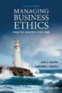 Business ethics 6th edition pdf