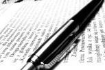 Traducteur, un métier en pleine évolution | Le Journal de la traduction|Le Journal de la traduction | Outils et  innovations pour mieux trouver, gérer et diffuser l'information | Scoop.it