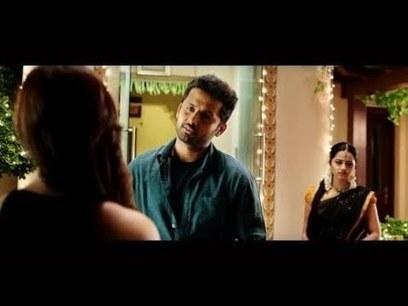 Ravan Raaj Telugu Movie Subtitle Free Download