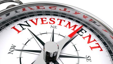 The evolution of 401(k) plan benchmarks - BenefitsPro | 401(k) Plan Issues | Scoop.it